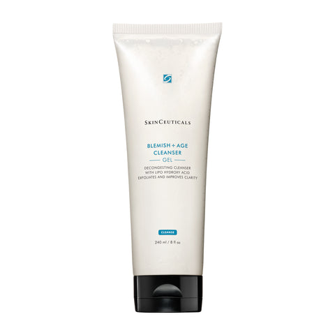 SkinCeuticals Blemish+Age Cleanser