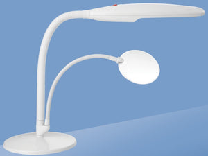 Daylight - Table Top Lamp A23020-01, representing Lighting