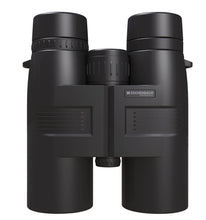 Load image into Gallery viewer, Black Binoculars with small Eschenbach logo