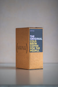 Mana - The Original 1.5L