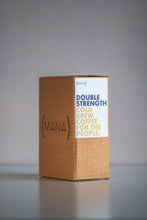 Load image into Gallery viewer, Mana - Double Strength 1.5L