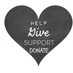 HELP-GIVE-SUPPORT