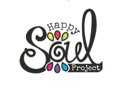 Happy Soul Project