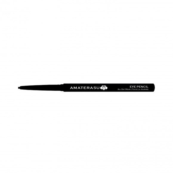 Amaterasu Eye Pencil - Black