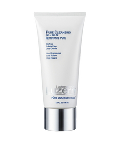 Luzern Pure Cleansing Gelee 180ml