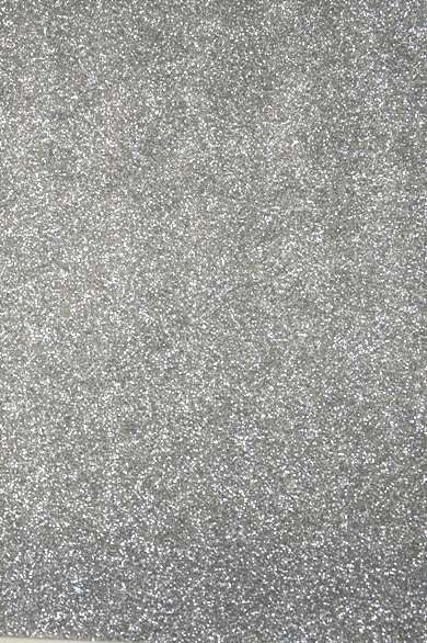 Glitter Paper (A4 Sheets) Packet 5/25