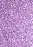 Glitter CardStock (A4 Sheets) Packet 5/25