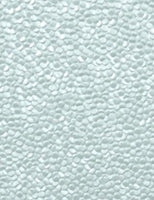 Embossed Pebble Paper - Baby Blue