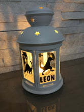Load image into Gallery viewer, Mini Lanterns