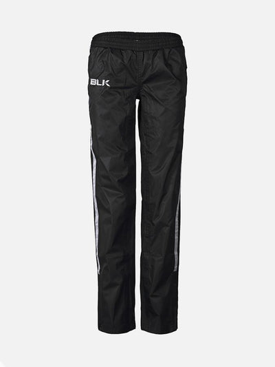 Sphere 6 Pants Ladies Black