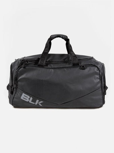 Gameday Gear Bag Bags