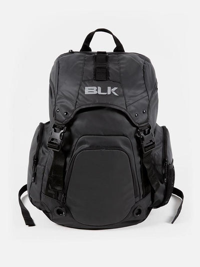 Ranger 7 Back Pack Bags