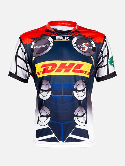 Stormer 2019 Thor Jersey Mens