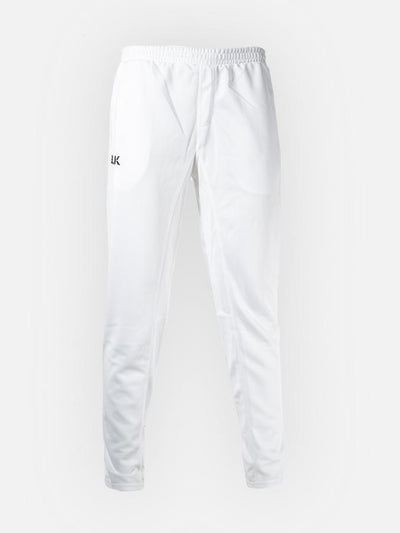Blk Cricket Pants