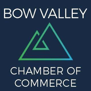 Bow Valley Chamber of Commerce