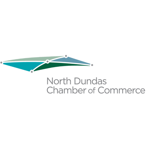 North Dundas Chamber of Commerce