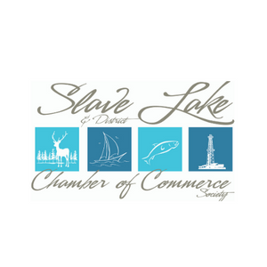 Slave Lake & District Chamber of Commerce