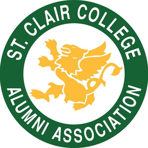 St. Clair College (Windsor)
