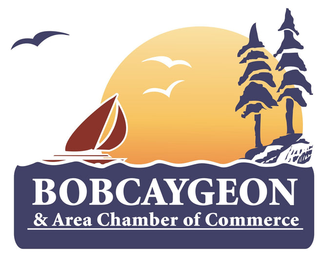 Bobcaygeon & Area