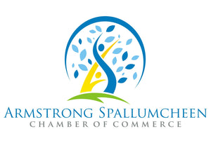 Armstrong Spallumcheen Chamber Of Commerce
