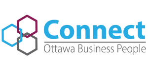 Connect Ottawa Business People