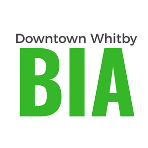 Downtown Whitby BIA