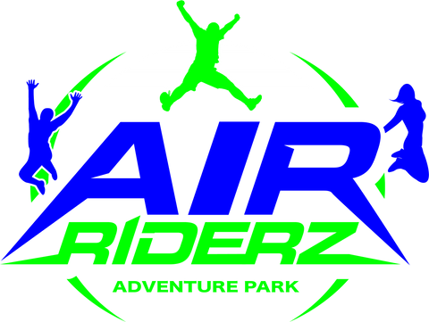Air Riderz Adventure Park
