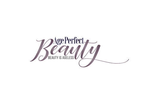 Age Perfect Beauty Inc.