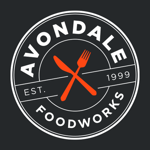 Avondale Foodworks