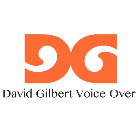 David Gilbert Voice Over Ltd.