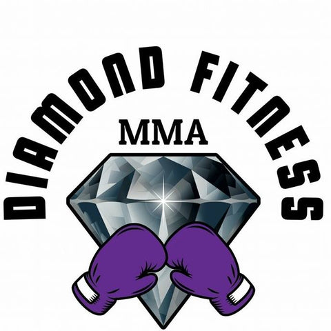Diamond Fitness Mixed Martial Arts