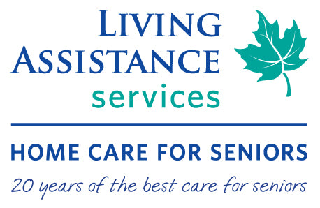 Living Assistance Services (LAS)