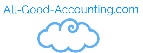 All-Good-Accounting (Sandria Goodall)