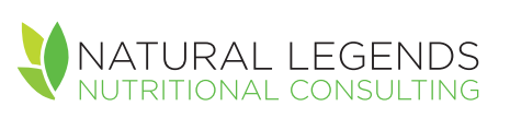 Natural Legends Nutritional Consulting
