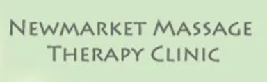 Newmarket Massage Therapy Clinic