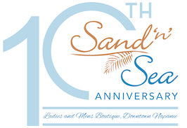 Sand'n'Sea Boutique