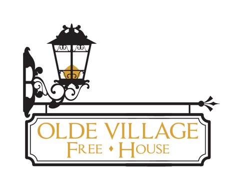 Olde Village Freehouse