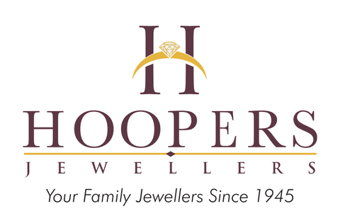 Hoopers Jewellers Ltd.