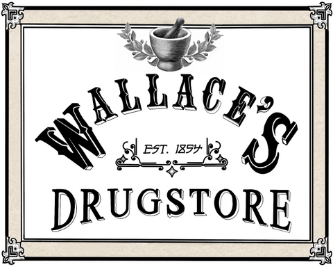 Wallace's Grocery/Pharmacy