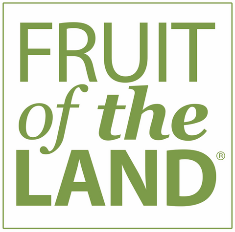 Fruit of the Land Inc.