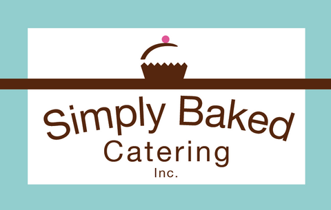 Simply Baked Catering Inc.