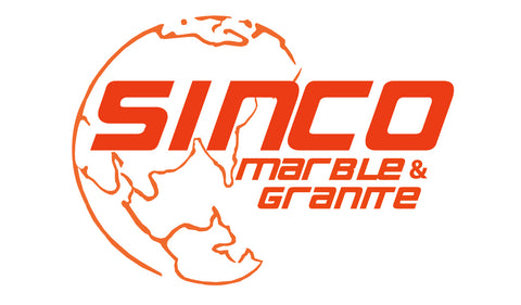 Sinco Marble and Granite Inc.