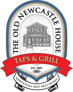 The Old Newcastle House Taps & Grill
