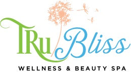 TruBliss Wellness & Beauty Spa