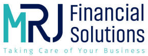 MRJ FINANCIAL SOLUTIONS