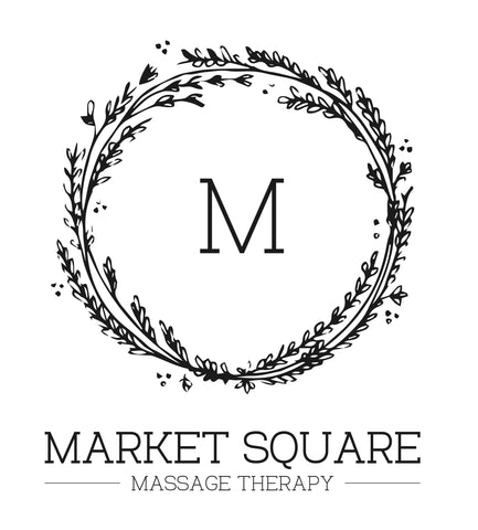 Market Square Massage Therapy
