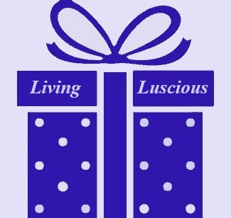 Living Luscious Inc.