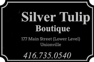 Silver Tulip Boutique Inc.
