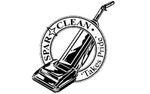 Spar-Clean Inc.
