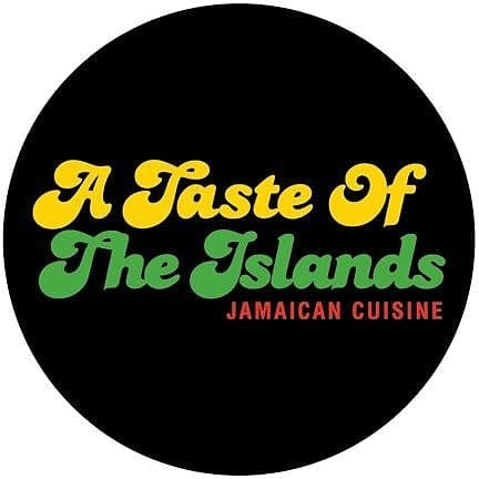 A Taste of The Islands